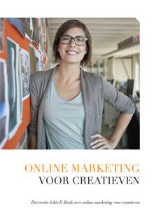cover_online-marketing-voor-creatieven