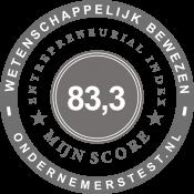 Stempel-Entreneurial-Index-Grijs-NL-175x175